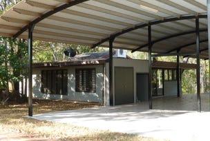 605 Leonino Road, Darwin River, NT 0841