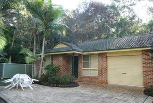 6/438 Ocean Drive, Laurieton, NSW 2443