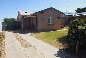 5 Millowick Street, Whyalla Stuart, SA 5608