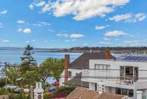302/16 The Esplanade South, Geelong, Vic 3220