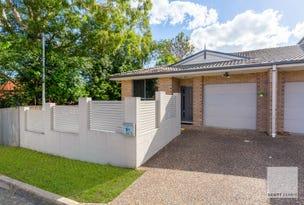 1/3 Ralph Street, Jesmond, NSW 2299