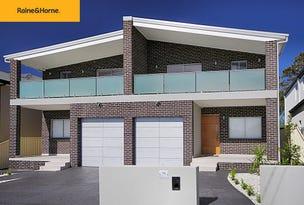 7A Leighdon Street, Bass Hill, NSW 2197