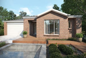 Lot 409 Galloway Street, Ascot, Vic 3551
