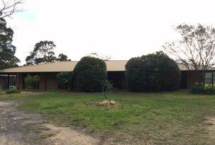 135 Yanderra Road, Yanderra, NSW 2574
