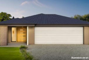 Lot 207 Butler Crescent, Riverbank Estate, Caboolture South, Qld 4510