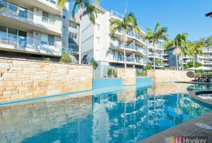 Unit 90/1a Tomaree Street, Nelson Bay, NSW 2315