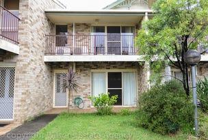 2/44 Pratley Street, Woy Woy, NSW 2256