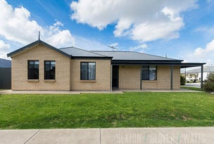 4/100 Christian Road, Murray Bridge, SA 5253