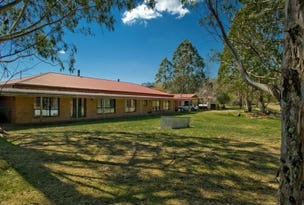 1956 Old Deervale LOOP Road, Deer Vale, NSW 2453
