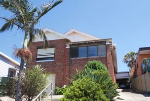 50 Second Avenue, Warrawong, NSW 2502