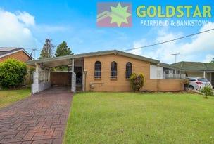 32  Lynesta Street, Fairfield West, NSW 2165