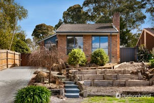2 Castle Court, Eltham North, Vic 3095