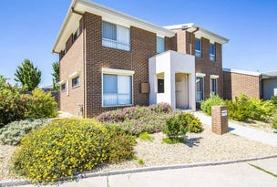 34 Burnum Burnum Close, Bonner, ACT 2914