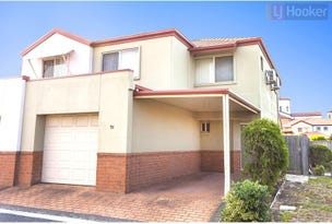 Unit 51/322 Sydenham Road, Sydenham, Vic 3037