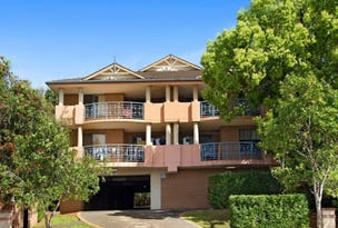 6/46 William Street, Granville, NSW 2142