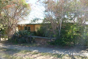 20 Mt Rose, Eidsvold, Qld 4627