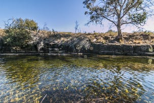 Lot 9 Dawson Road, Ouse, Tas 7140