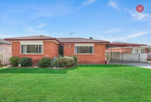 11 Aberdeen Street, Bossley Park, NSW 2176