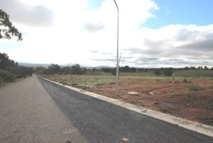 lot 1 Bartley Street, Cootamundra, NSW 2590