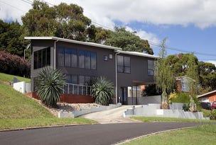 8 Riverview Avenue, East Devonport, Tas 7310