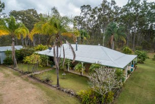 809 Old Gympie Road, Paterson, Qld 4570