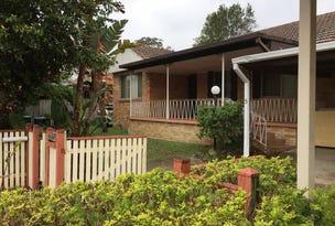 5 Walkom, Forestville, NSW 2087