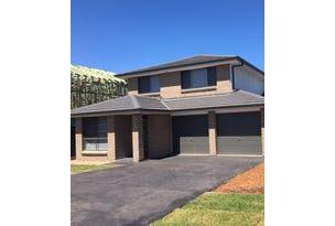 7 Murrumbidgee Street, Gregory Hills, NSW 2557