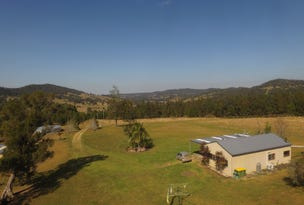 109 Davis Road, Jiggi, NSW 2480