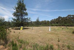 Lot 12 Warrumba Road, Bumbaldry, NSW 2794
