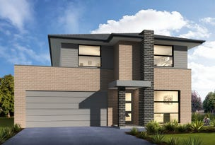 Lot 130  Shell Heights, Shellharbour, NSW 2529