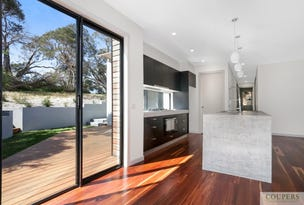 4 Turnberry Grove, Fingal, Vic 3939
