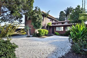 56 Watts Road, Callala Beach, NSW 2540