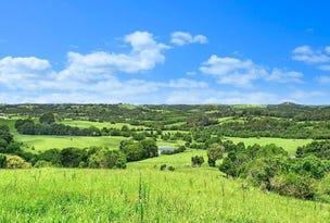 673 Friday Hut Road, Possum Creek, NSW 2479