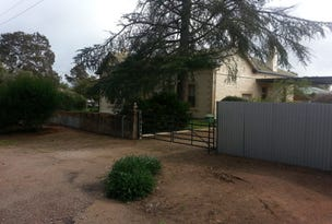 2 South Terrace, Laura, SA 5480