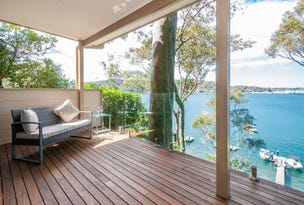129 Florence Terrace, Scotland Island, NSW 2105