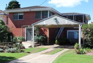 1/62 Ravenswood Street, Bega, NSW 2550