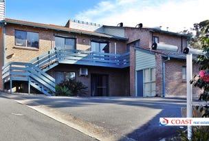 19/131 Merimbula Drive, Merimbula, NSW 2548