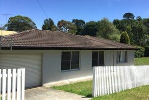1 Isabel Street, Bowral, NSW 2576