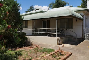 181 Palm Ave, Leeton, NSW 2705