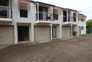 3/17 Lower King Street, Caboolture, Qld 4510