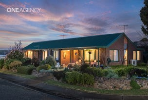 1 Ritchie Avenue, Downlands, Tas 7320