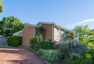 9 Louis Loder Crescent, Theodore, ACT 2905