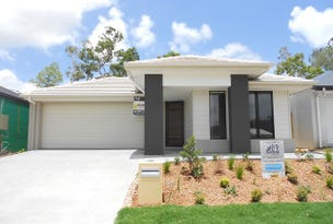 3 Henning Place, Burpengary East, Qld 4505