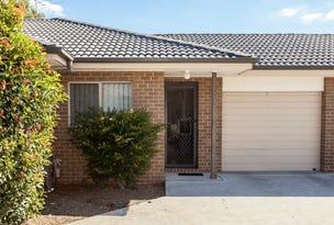 6/35 Rawson Street, Aberdare, NSW 2325