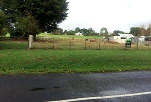 Lot 11, 179 Nayook Powelltown Road, Nayook, Vic 3832