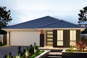 Lot 6124 Caswell Road, Spring Farm, NSW 2570