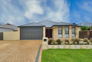 56 Seascapes Boulevard, Halls Head, WA 6210