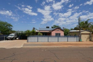 37 St Albans Road Piccadilly, Kalgoorlie, WA 6430