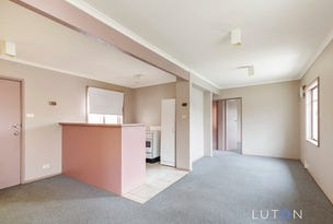 3/10 Barker Street, Griffith, ACT 2603