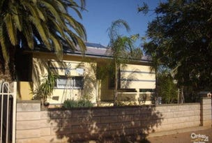 10 Huxtable Street, Port Augusta, SA 5700